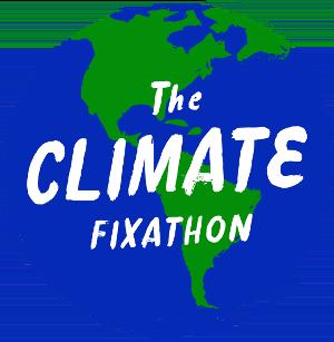 Fixathon Logo