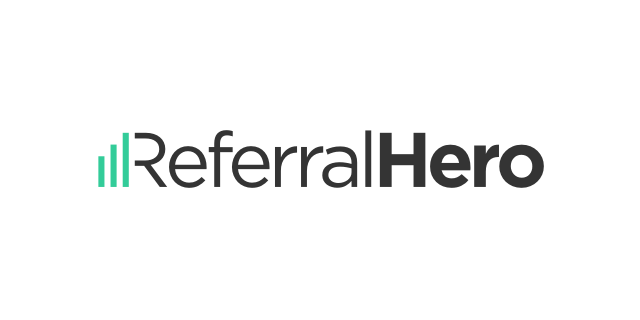 ReferralHero